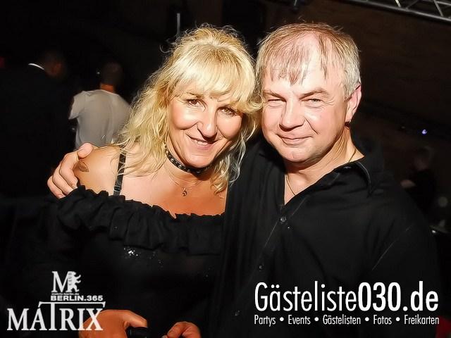 https://www.gaesteliste030.de/Partyfoto #67 Matrix Berlin vom 06.07.2012