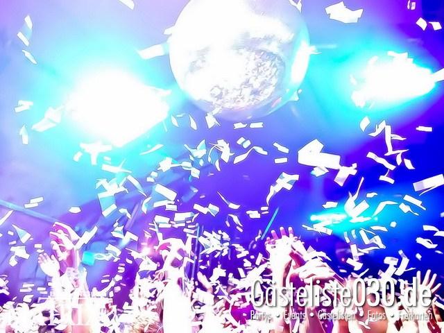 https://www.gaesteliste030.de/Partyfoto #4 Matrix Berlin vom 06.07.2012