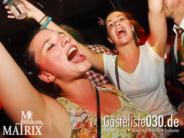 https://www.gaesteliste030.de/Partyfoto #7 Matrix Berlin vom 06.07.2012