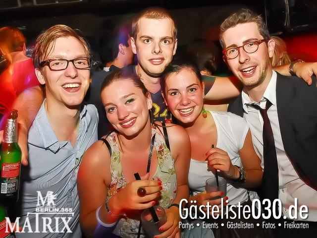 https://www.gaesteliste030.de/Partyfoto #97 Matrix Berlin vom 06.07.2012