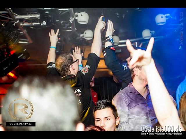 https://www.gaesteliste030.de/Partyfoto #19 Maxxim Berlin vom 16.02.2013