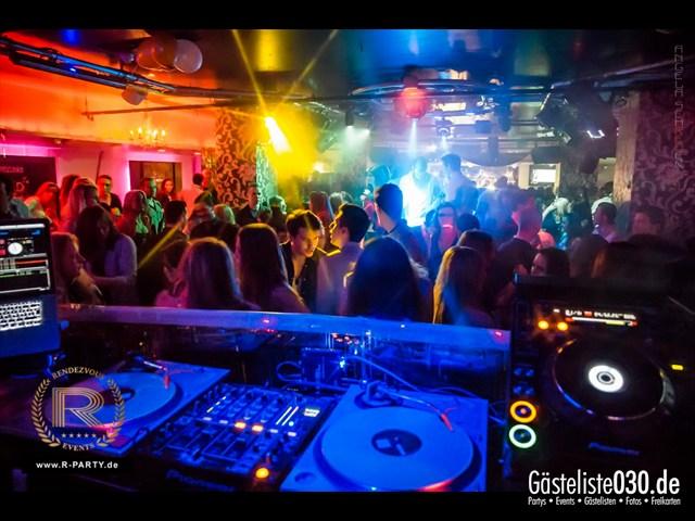 https://www.gaesteliste030.de/Partyfoto #38 Maxxim Berlin vom 16.02.2013