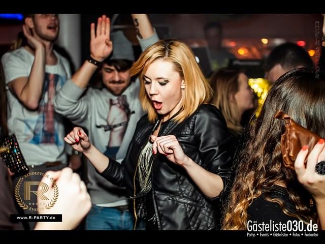 https://www.gaesteliste030.de/Partyfoto #32 Maxxim Berlin vom 16.02.2013