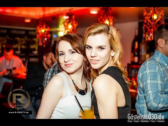 https://www.gaesteliste030.de/Partyfoto #24 Maxxim Berlin vom 16.02.2013