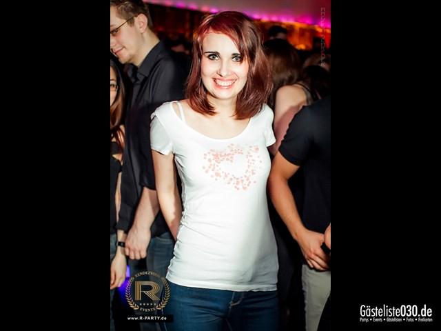 https://www.gaesteliste030.de/Partyfoto #73 Maxxim Berlin vom 16.02.2013