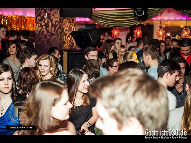 https://www.gaesteliste030.de/Partyfoto #63 Maxxim Berlin vom 16.02.2013