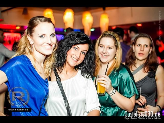 https://www.gaesteliste030.de/Partyfoto #148 Maxxim Berlin vom 16.02.2013