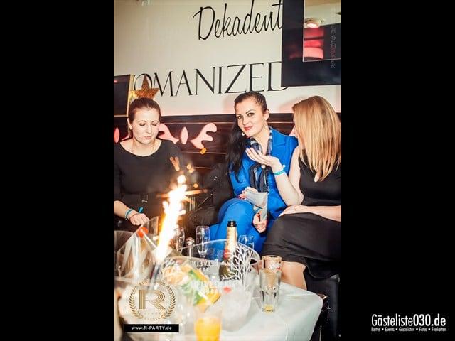https://www.gaesteliste030.de/Partyfoto #91 Maxxim Berlin vom 16.02.2013