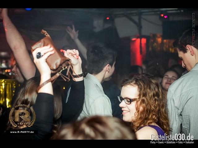 https://www.gaesteliste030.de/Partyfoto #59 Maxxim Berlin vom 16.02.2013
