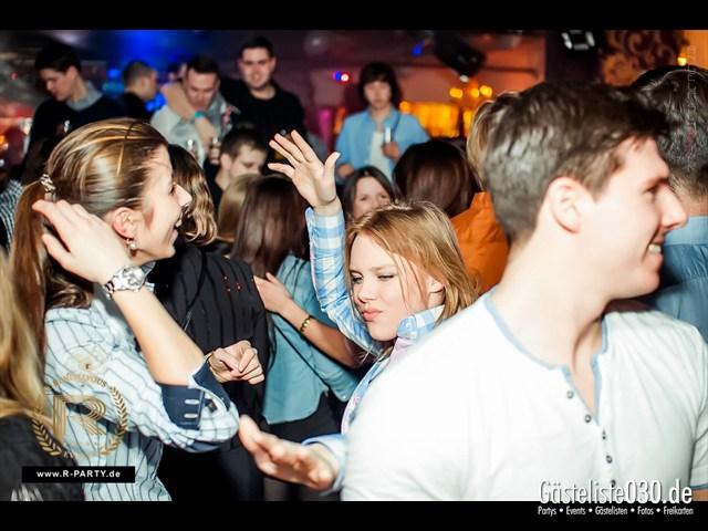 https://www.gaesteliste030.de/Partyfoto #75 Maxxim Berlin vom 16.02.2013