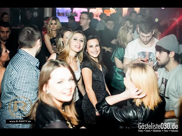 https://www.gaesteliste030.de/Partyfoto #138 Maxxim Berlin vom 16.02.2013