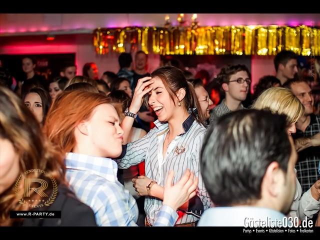 https://www.gaesteliste030.de/Partyfoto #107 Maxxim Berlin vom 16.02.2013