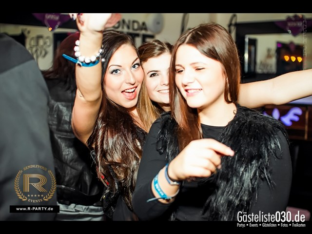 https://www.gaesteliste030.de/Partyfoto #111 Maxxim Berlin vom 16.02.2013
