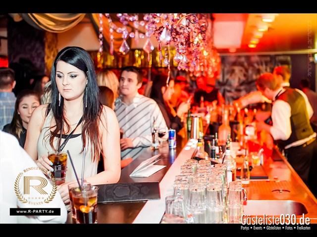 https://www.gaesteliste030.de/Partyfoto #53 Maxxim Berlin vom 16.02.2013