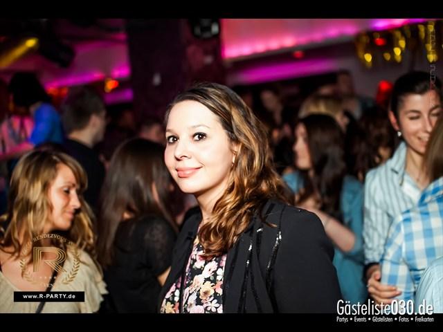 https://www.gaesteliste030.de/Partyfoto #43 Maxxim Berlin vom 16.02.2013
