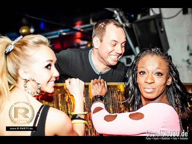 https://www.gaesteliste030.de/Partyfoto #113 Maxxim Berlin vom 16.02.2013