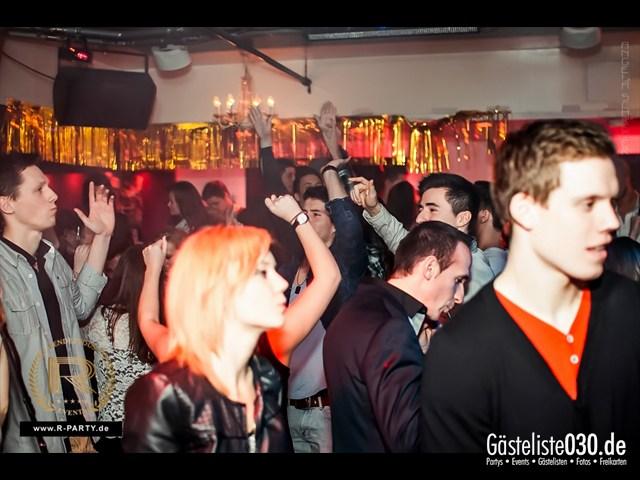 https://www.gaesteliste030.de/Partyfoto #149 Maxxim Berlin vom 16.02.2013