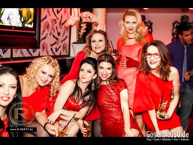 https://www.gaesteliste030.de/Partyfoto #29 Maxxim Berlin vom 16.02.2013