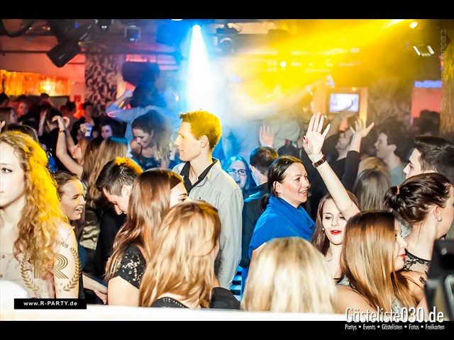 https://www.gaesteliste030.de/Partyfoto #5 Maxxim Berlin vom 16.02.2013