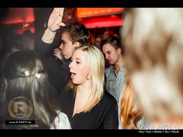 https://www.gaesteliste030.de/Partyfoto #7 Maxxim Berlin vom 16.02.2013