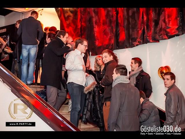 https://www.gaesteliste030.de/Partyfoto #166 Maxxim Berlin vom 16.02.2013