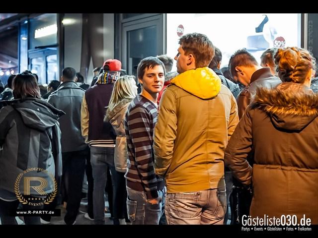 https://www.gaesteliste030.de/Partyfoto #158 Maxxim Berlin vom 16.02.2013