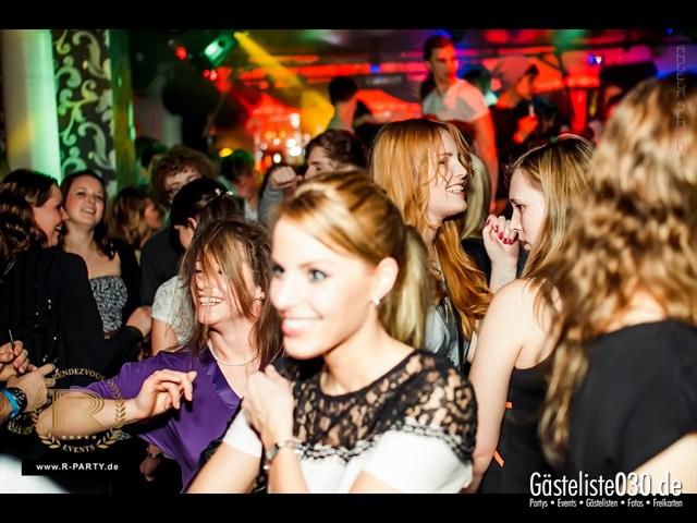 https://www.gaesteliste030.de/Partyfoto #10 Maxxim Berlin vom 16.02.2013