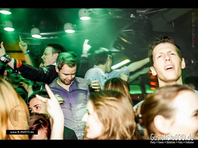 https://www.gaesteliste030.de/Partyfoto #154 Maxxim Berlin vom 16.02.2013