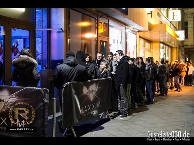 https://www.gaesteliste030.de/Partyfoto #1 Maxxim Berlin vom 16.02.2013