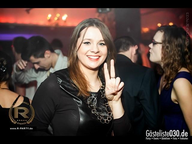 https://www.gaesteliste030.de/Partyfoto #115 Maxxim Berlin vom 16.02.2013
