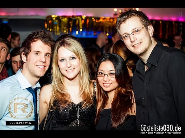 https://www.gaesteliste030.de/Partyfoto #64 Maxxim Berlin vom 16.02.2013