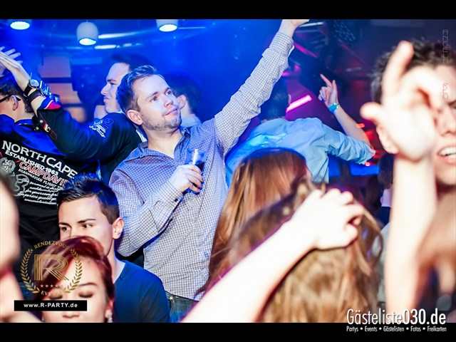 https://www.gaesteliste030.de/Partyfoto #159 Maxxim Berlin vom 16.02.2013