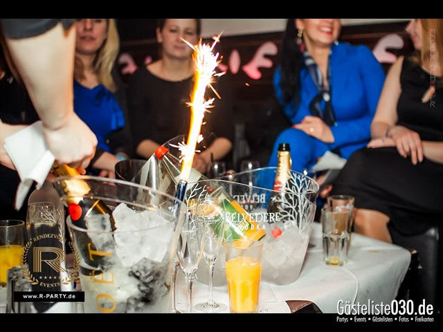 https://www.gaesteliste030.de/Partyfoto #136 Maxxim Berlin vom 16.02.2013
