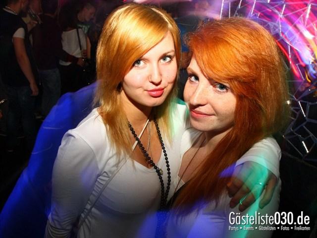 https://www.gaesteliste030.de/Partyfoto #98 Q-Dorf Berlin vom 06.10.2012