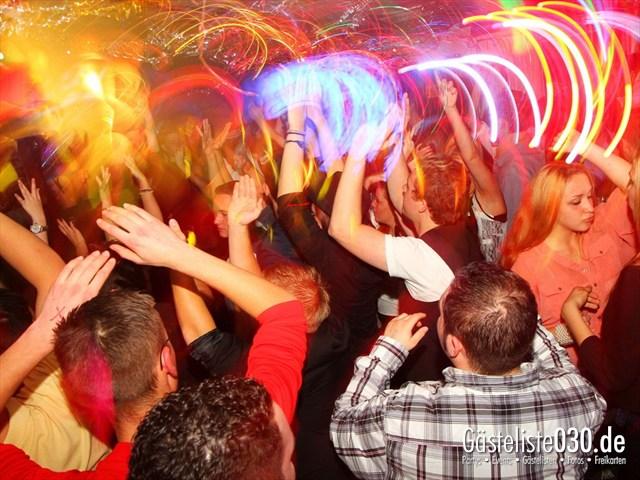 https://www.gaesteliste030.de/Partyfoto #139 Q-Dorf Berlin vom 06.10.2012