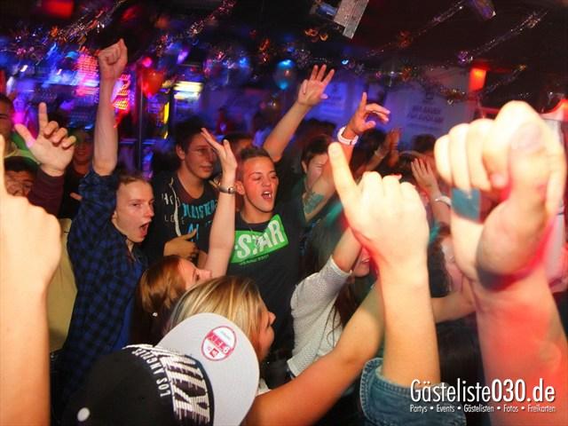 https://www.gaesteliste030.de/Partyfoto #69 Q-Dorf Berlin vom 06.10.2012