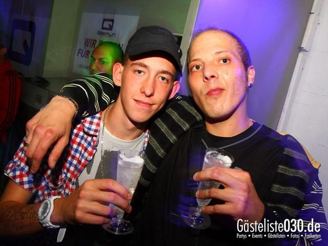 https://www.gaesteliste030.de/Partyfoto #89 Q-Dorf Berlin vom 06.10.2012