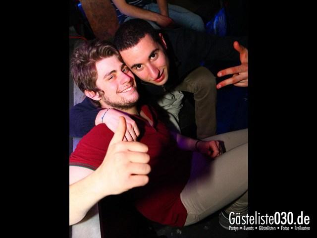 https://www.gaesteliste030.de/Partyfoto #196 Q-Dorf Berlin vom 06.10.2012