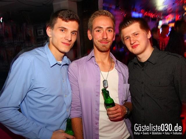 https://www.gaesteliste030.de/Partyfoto #102 Q-Dorf Berlin vom 06.10.2012
