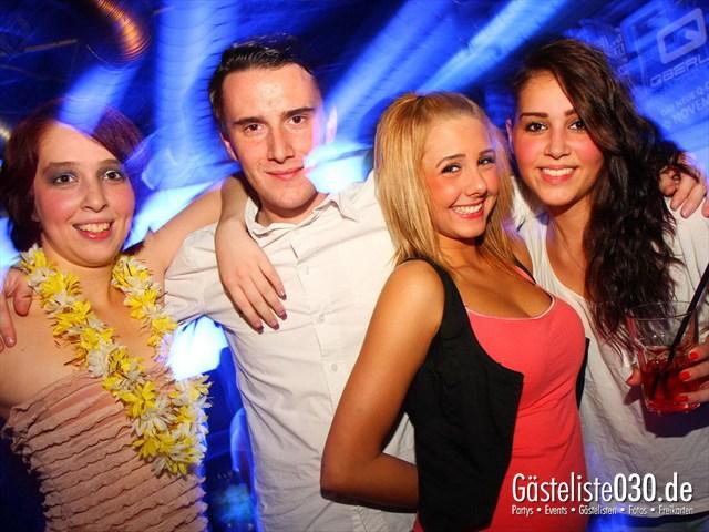 https://www.gaesteliste030.de/Partyfoto #57 Q-Dorf Berlin vom 06.10.2012