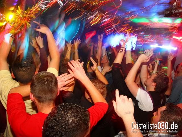 https://www.gaesteliste030.de/Partyfoto #162 Q-Dorf Berlin vom 06.10.2012
