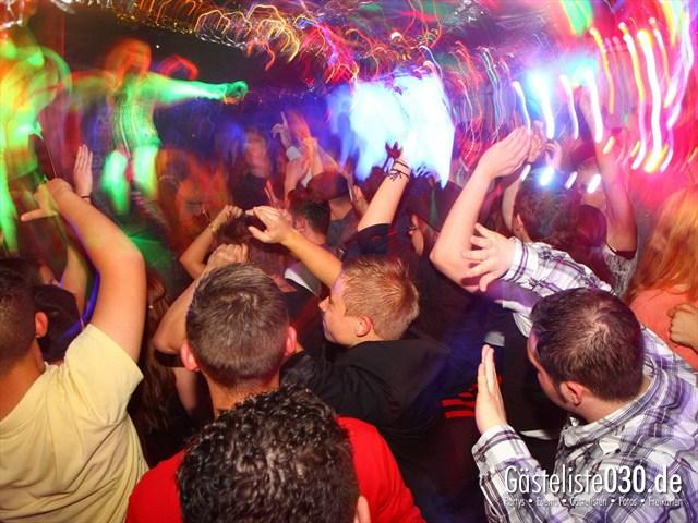 https://www.gaesteliste030.de/Partyfoto #85 Q-Dorf Berlin vom 06.10.2012