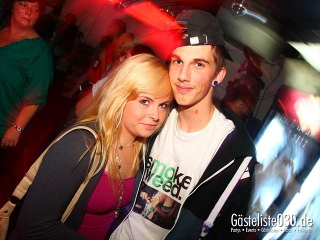 https://www.gaesteliste030.de/Partyfoto #187 Q-Dorf Berlin vom 06.10.2012