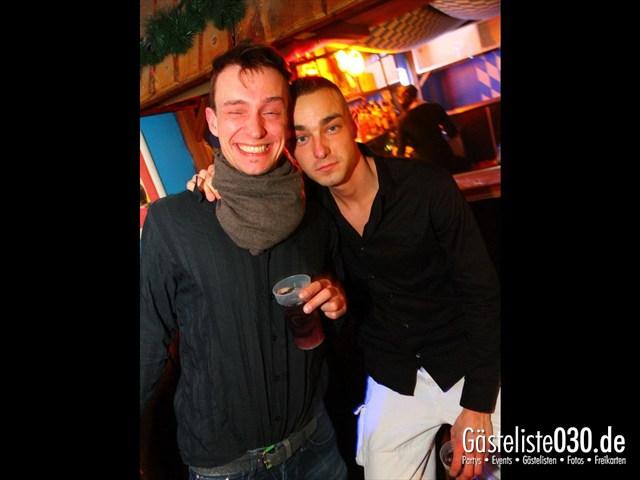 https://www.gaesteliste030.de/Partyfoto #186 Q-Dorf Berlin vom 06.10.2012