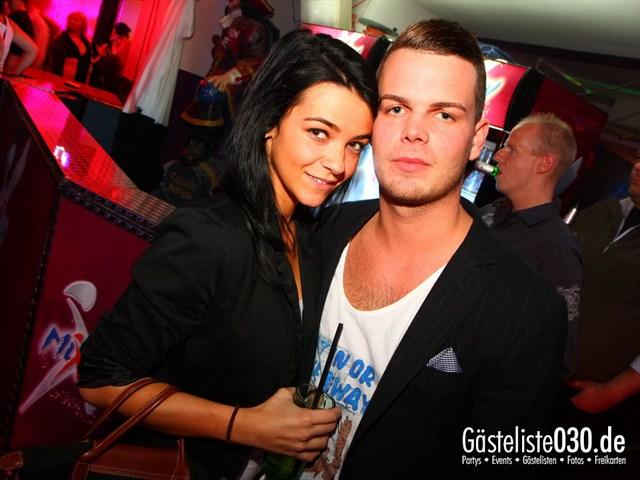 https://www.gaesteliste030.de/Partyfoto #76 Q-Dorf Berlin vom 06.10.2012