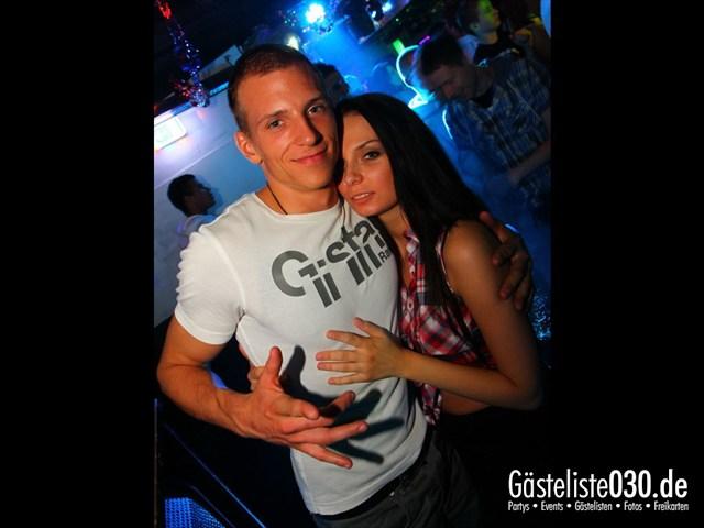https://www.gaesteliste030.de/Partyfoto #87 Q-Dorf Berlin vom 06.10.2012