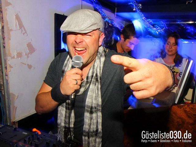 https://www.gaesteliste030.de/Partyfoto #70 Q-Dorf Berlin vom 06.10.2012
