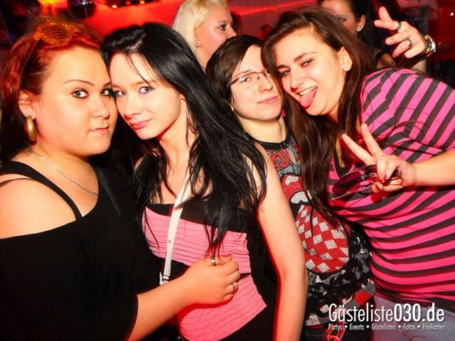 https://www.gaesteliste030.de/Partyfoto #150 Q-Dorf Berlin vom 06.10.2012