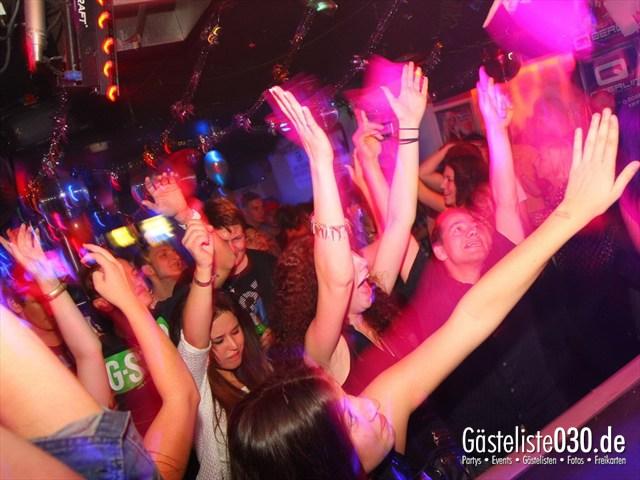 https://www.gaesteliste030.de/Partyfoto #68 Q-Dorf Berlin vom 06.10.2012
