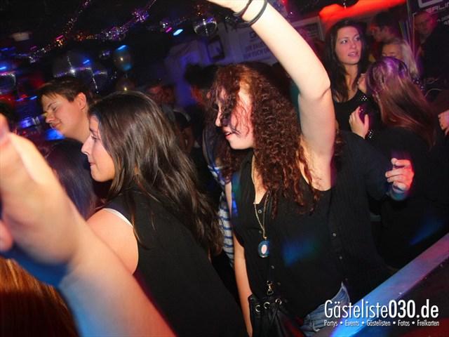 https://www.gaesteliste030.de/Partyfoto #101 Q-Dorf Berlin vom 06.10.2012